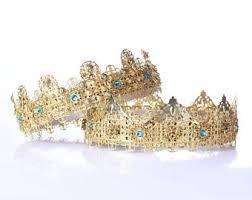 orthodox wedding crowns orthodox crowns wedding crowns stefana pearl orthodox