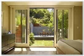 home depot french patio doors u2013 smashingplates us