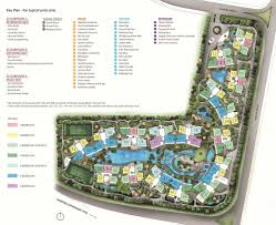 41 2 bhk home design of with kerala and floor plans designs