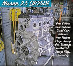 100 ideas nissan 25 engine on rosaogridderen com