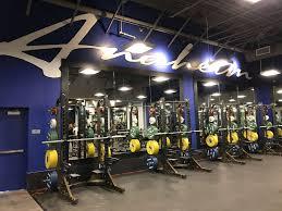 Crossfit Garden City Home Facebook Anaheim Ca Gym Newly Opened Next To Disneyland Gold U0027s Gym
