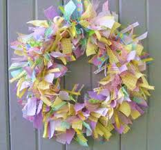 Outdoor Easter Decorations For The Home by Beautiful Picture Ideas Easter Decorations For The Home For Hall
