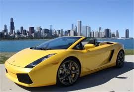 how much to rent a corvette for a day your carriage awaits prom car rentals prom squad