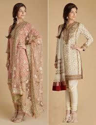 robe de mariã e indienne sentez vous l atmosphère charmante des robes de mariée de style