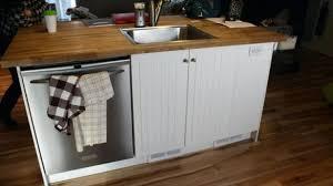 kitchen island with dishwasher awesome kitchen island with dishwasher kitchen verdesmoke 5x6 with