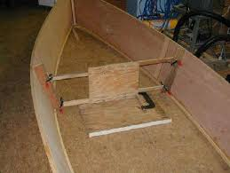 home built and fiberglass boat plans how to plywood ski boat making games plans home built and fiberglass boat plans