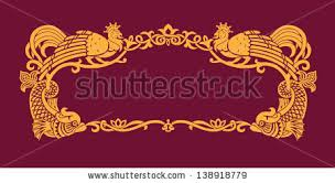 russian national floral pattern stock images royalty free images
