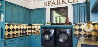 Decorated Laundry Rooms Here Are 21 Brilliant Ways To Decorate The Laundry Room Tiphero