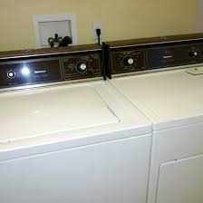 kenmore washer and dryer combo u2013 bcn4students net