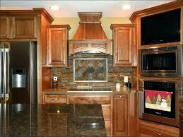 bronze kitchen cabinet hardware lowes kitchen hardware full image for oil rubbed bronze kitchen