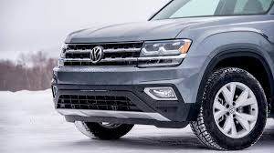 2018 volkswagen atlas interior 2018 volkswagen atlas release price mpg specs interior engine