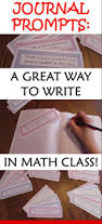 Thanksgiving Writing Prompts First Grade 69 Best Writing Prompts Images On Pinterest Writing Ideas
