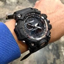 Jam Tangan Casio New casio g shock jam tangan lelaki ful end 10 19 2020 6 51 am