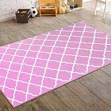 kids rugs kids rugs kids area rugs sears