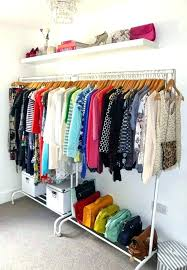 spare room closet turn spare bedroom into closet turning a bedroom into a closet cost