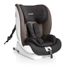 siege auto groupe 1 2 3 inclinable pas cher siege auto groupe 1 2 3 isofix inclinable achat vente siege