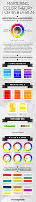 designmantic download psychology mastering color theory for web design www