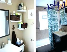 decoration ideas for bathroom bathroom theme ideas to modern bathroom decor ideas guest bathroom