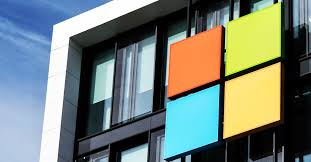 target microsoft points black friday microsoft u0027s bid to save powershell from hackers starts to pay off