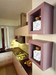 spray painting kitchen cupboards auckland fronting up trends