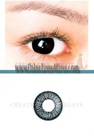 16 contacts images eye contacts macabre suits