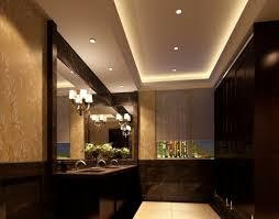 wandleuchten für badezimmer beautiful wandleuchten für badezimmer images home design ideas