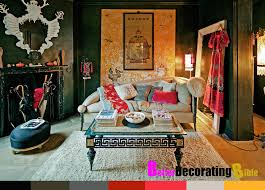 bohemian decorating best bohemian inspired decorating interiors furniture design