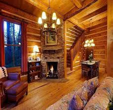 mountain log homes on your colorado ranch ranch sellers llc