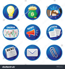 Business Email Ideas by Business Iconsbuttons Ideas Money Dealhandshake Trends Stock