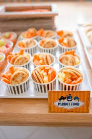 mini crescent dogs recipe paw patrol party pillsbury and paw