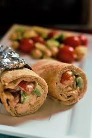arabic wrap easy best chicken shawarma wrap recipe shawarma veggies and