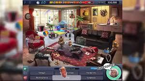 Living Room Bonus - criminal case pacific bay case 15 victim u0027s living room bonus all