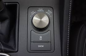 lexus nx awd button 2016 lexus rc 300 awd f sport road test review carcostcanada