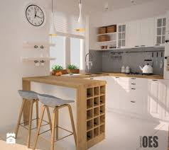 articles with small open kitchen design ideas tag small open