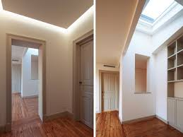bureau de change biarritz rénovation d un appartement à biarritz entrée gorges