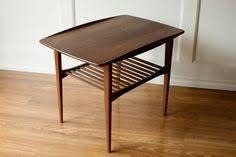 Jardan Side Table Olba Bedside Table From Jardan Com Au Other Bedrooms Pinterest