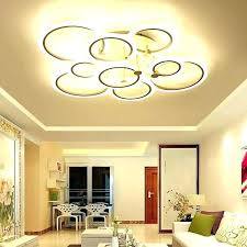 Light For Bedroom Led Ceiling Lights For Bedroom Led Lights For Bedroom Ceiling Led