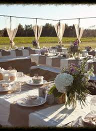 table linens for weddings bliss bridal weddings table linens