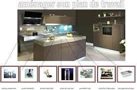 prise de courant plan de travail cuisine prise encastrable pour plan de travail cuisine superior prise