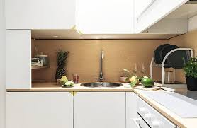 micro apartments under 30 square meters apartments tiny kitchen idea in white for the modern micro