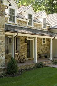 european cottage house plans european french country cottage house plans home stone soiaya