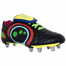 s rugby boots nz rugby boots ebay