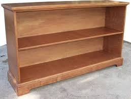 Wooden Bookshelves Plans by 720 Best Free Woodworking Plans Images On Pinterest Woodworking