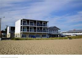 old orchard beach me real estate old orchard beach homes for