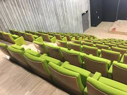 veolia siege quinette gallay uk auditorium siège social de veolia quinette