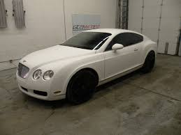bentley continental matte white wrap full color archives page 11 of 13 gta wrapz