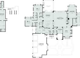 walkout ranch house plans house plan daylight basement plans walkout basement plans celebrate