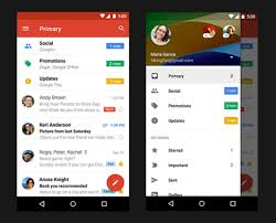best android mail app best e mail apps for android 2015 ultralinx
