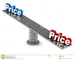 price comparison stock illustration image of glass word 30389987