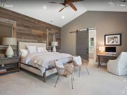 Rustic Wooden Bedroom Furniture - bedrooms modern rustic bedding rustic queen bed rustic bedroom